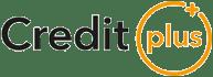 Credit Plus кредит на карту онлайн