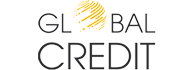 Кредит онлайн на карту від GlobalCredit