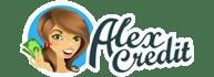 AlexCredit кредит на карту онлайн
