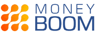 Money Boom кредит на карту онлайн