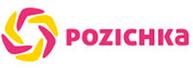 Pozichka кредит на карту онлайн